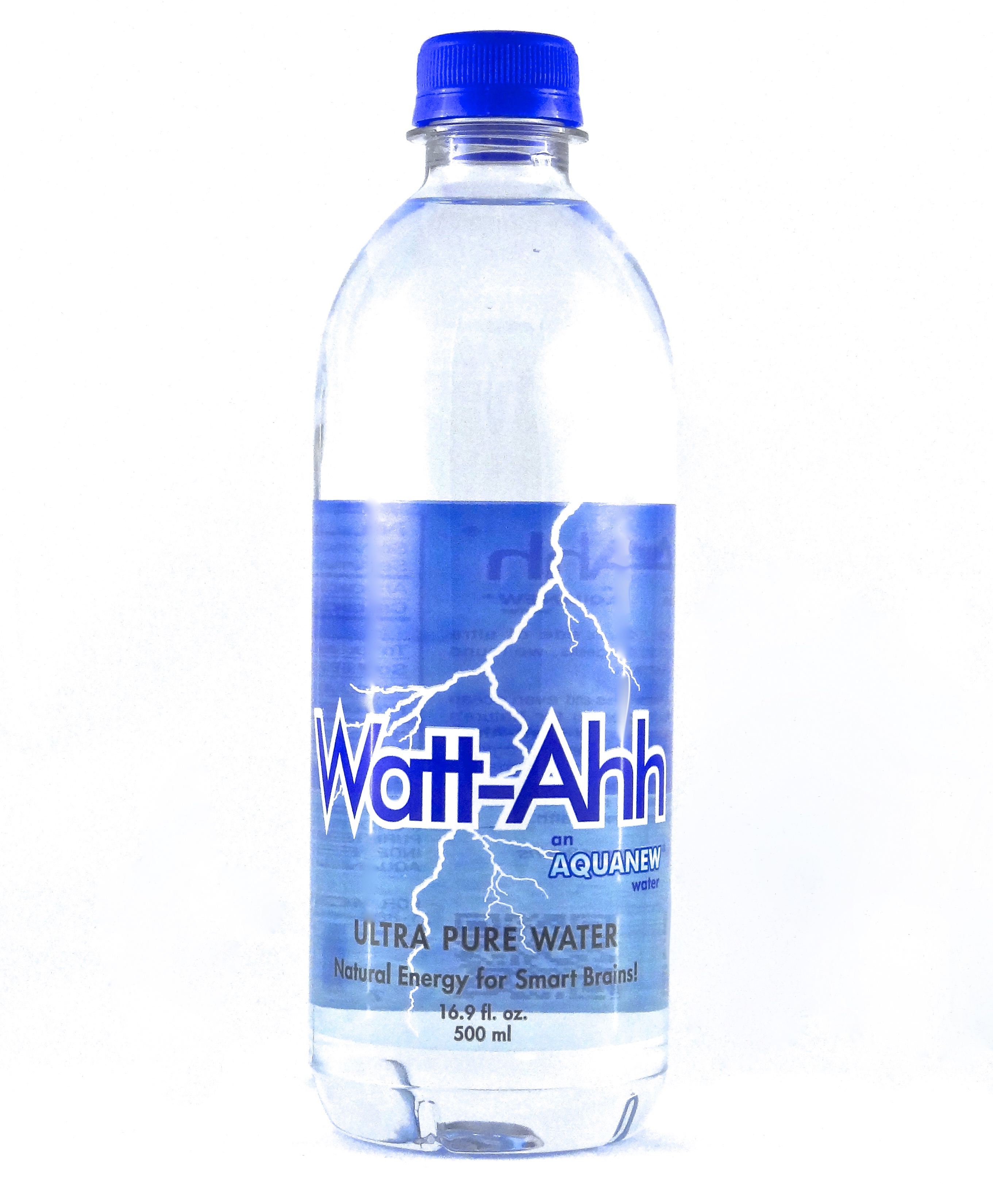 Watt-Ahh bottle cutout
